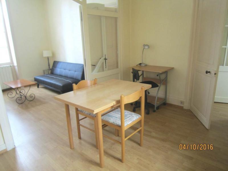 Location appartement Cognac 340€ CC - Photo 3
