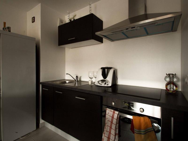 Vente appartement Craponne 175000€ - Photo 4