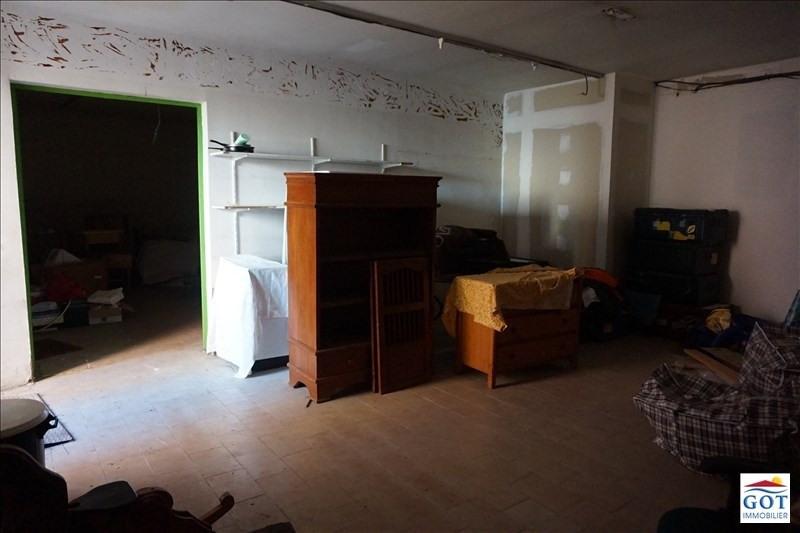 Verkoop  werkplaats Bompas 24000€ - Foto 2