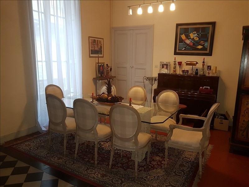 Vente appartement Nimes 378000€ - Photo 1