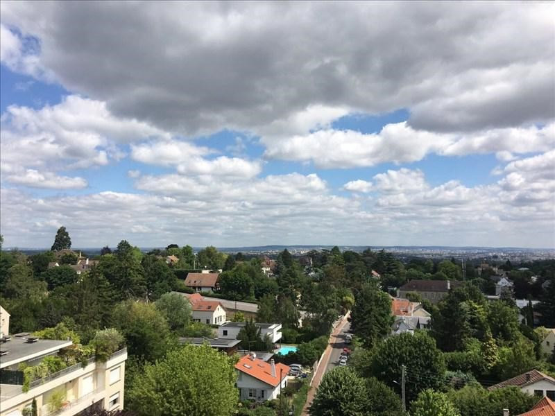 Location appartement Bougival 1 450€ CC - Photo 2