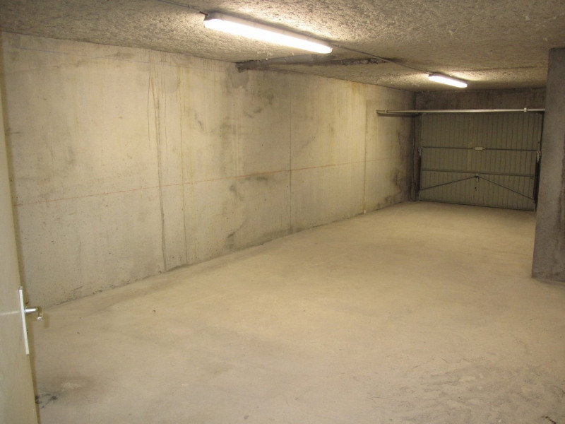 Commercial property sale shop Annecy 210000€ - Picture 3