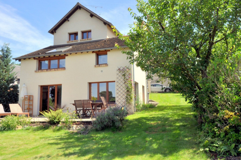 Vente maison / villa Breuillet 285 000€ - Photo 20