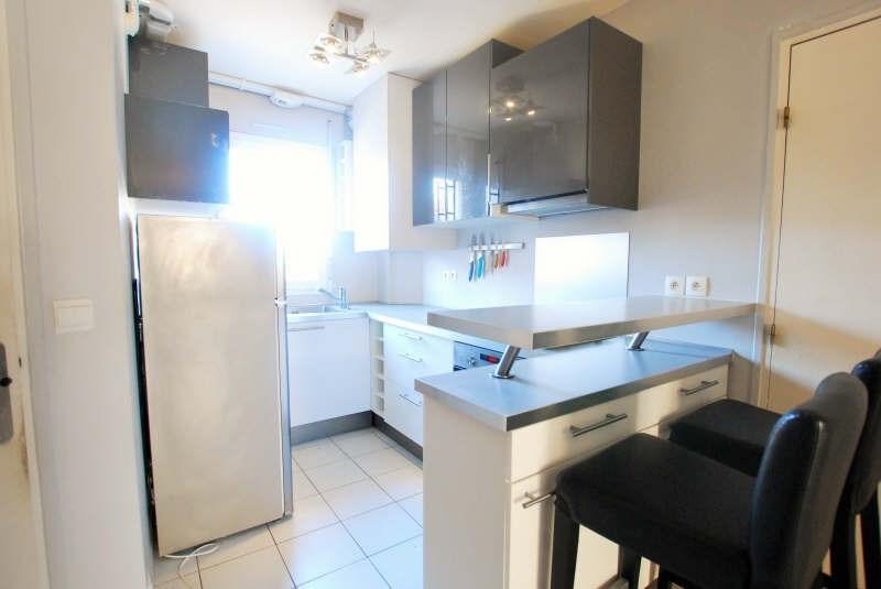 Revenda apartamento Bezons 155000€ - Fotografia 3