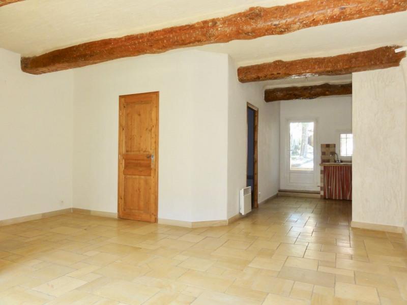 Rental apartment Le beausset 710€ CC - Picture 8