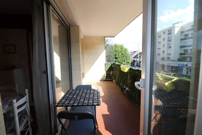 Vente appartement Sannois 164 300€ - Photo 3