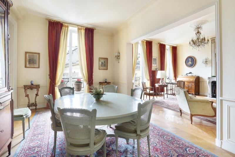 Aрендa квартирa Paris 7ème 6500€ CC - Фото 3