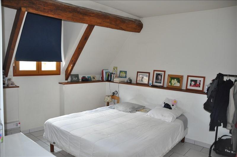 Sale house / villa Chavenay 368000€ - Picture 7