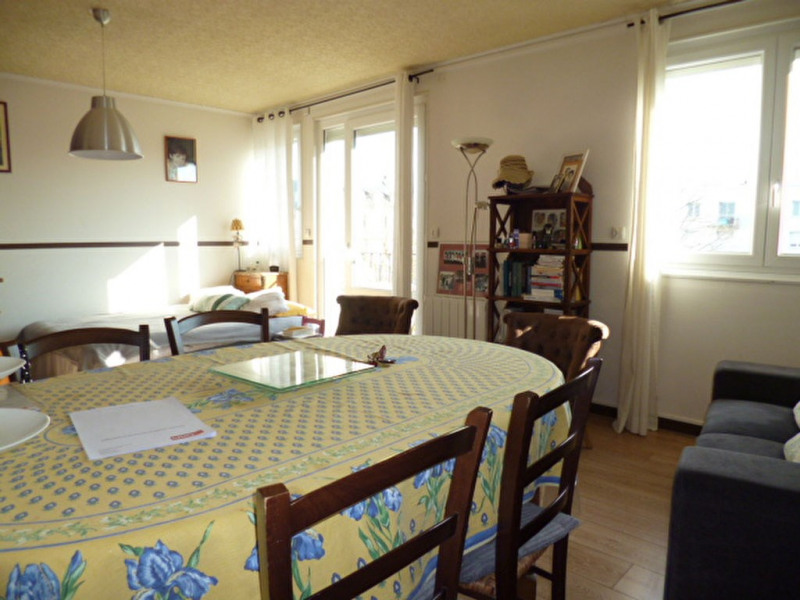Vente appartement La rochelle 220 000€ - Photo 2