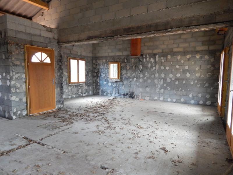 Sale house / villa Régusse 162750€ - Picture 5