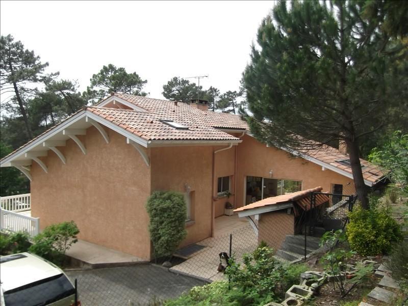 Vente de prestige maison / villa Hossegor 699000€ - Photo 3
