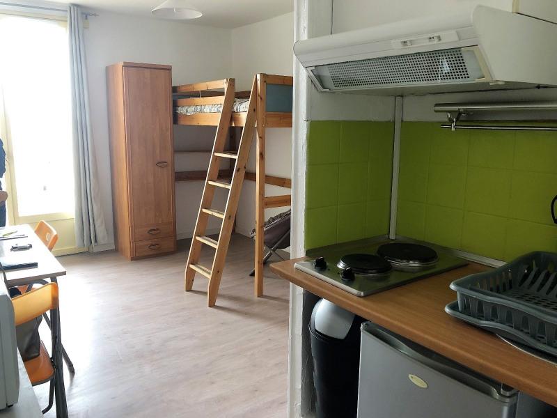 Produit d'investissement appartement Montauban 36000€ - Photo 3