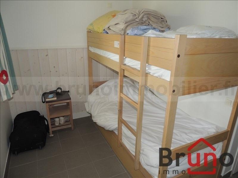 Revenda apartamento Le crotoy 189000€ - Fotografia 10