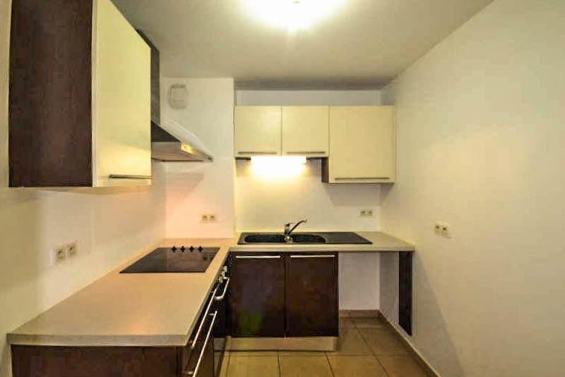 Vente appartement St pierre 174075€ - Photo 2
