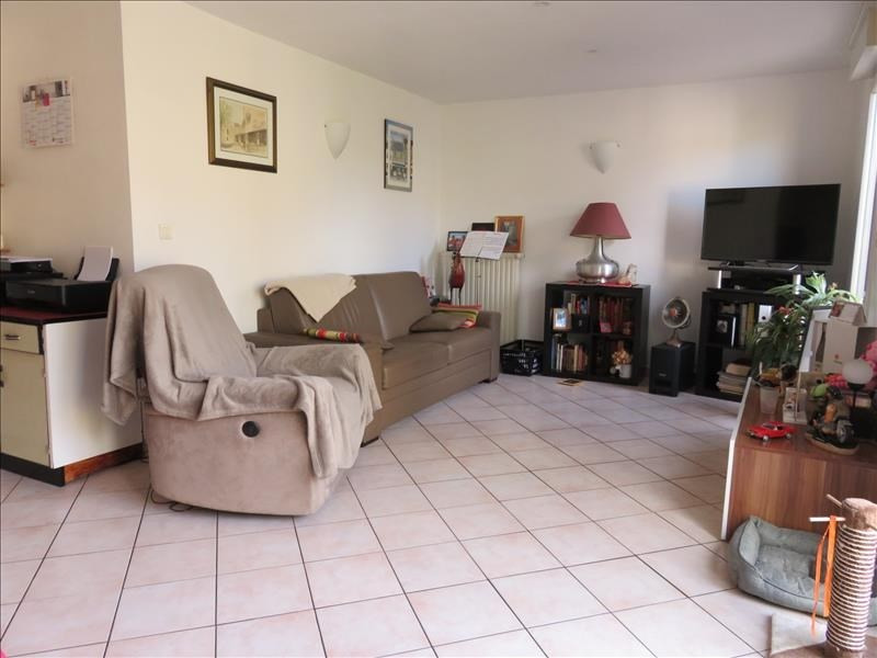 Vente maison / villa Rosendael 199 500€ - Photo 3