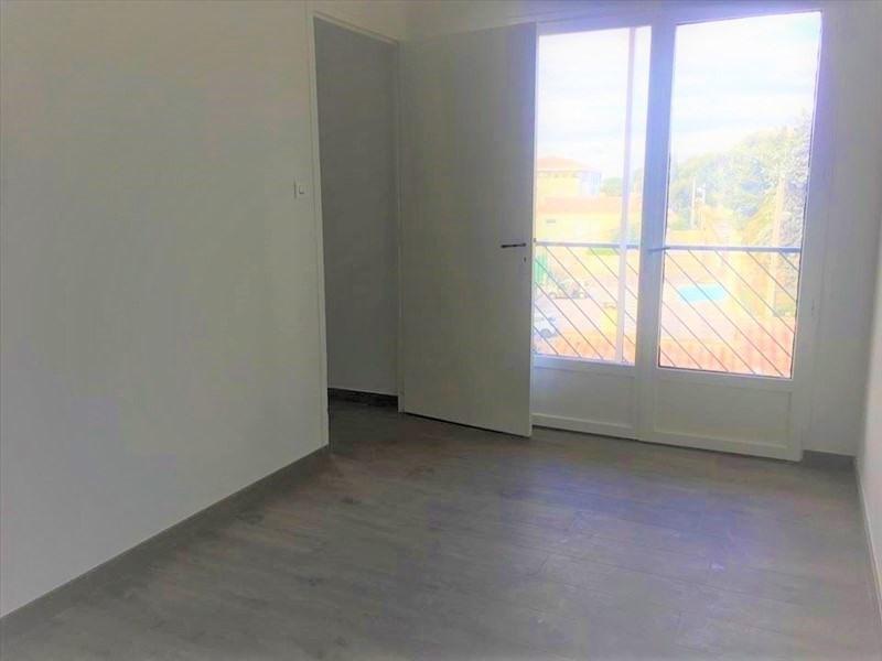 Sale apartment Six fours les plages 158500€ - Picture 5