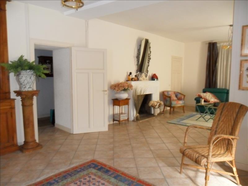 Sale house / villa Aulnay 189900€ - Picture 6