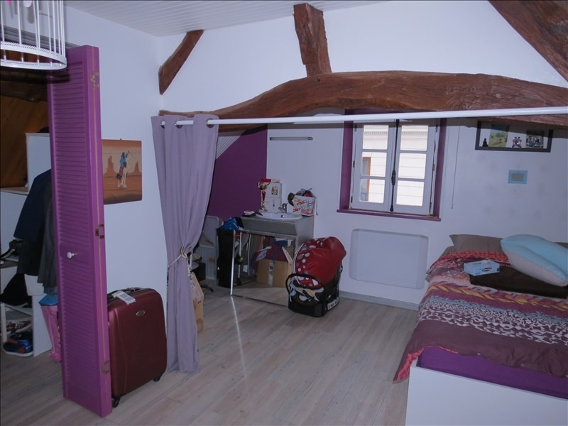 Vente maison / villa St prix 259 000€ - Photo 5