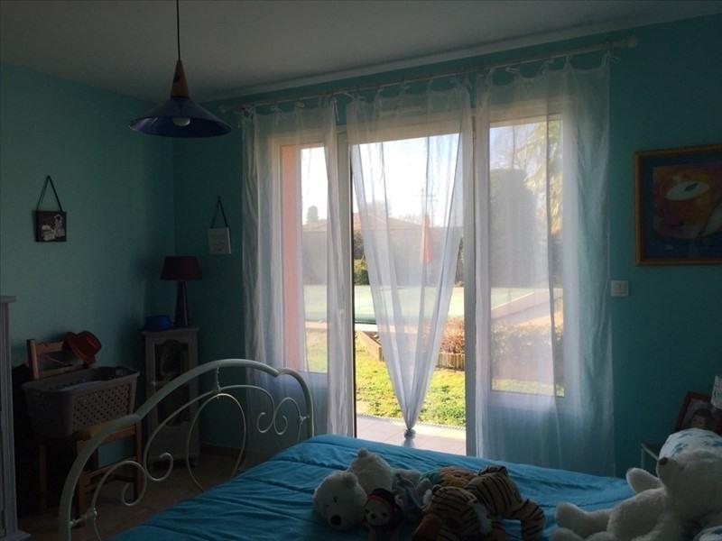 Vente maison / villa Montauban 333750€ - Photo 5