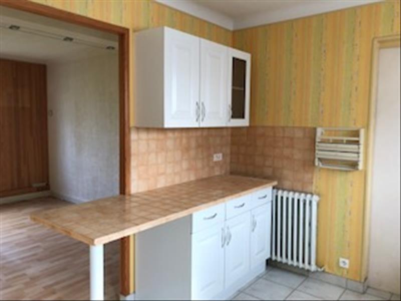 Vente maison / villa St brieuc 96175€ - Photo 5
