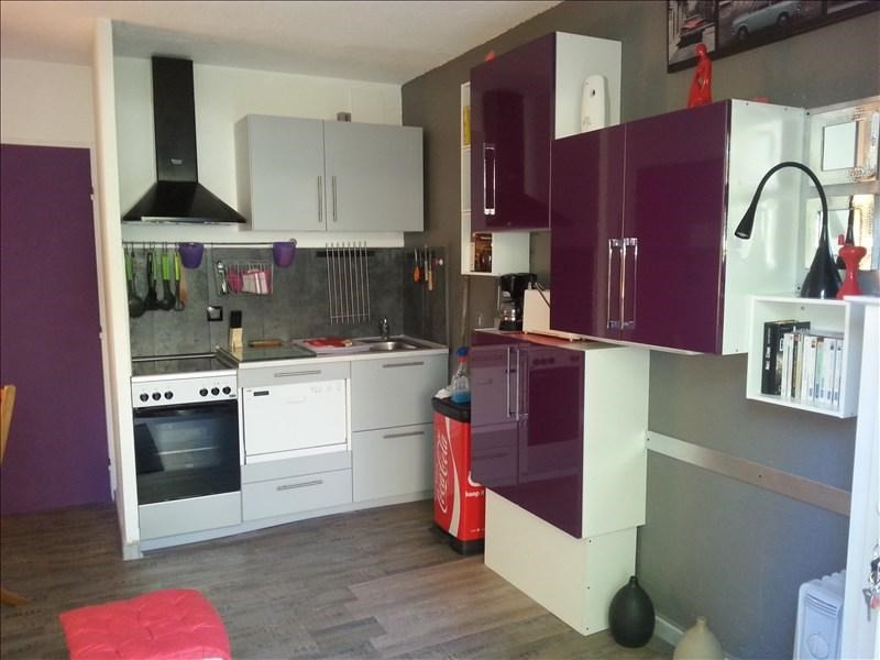 Vente appartement La ciotat 138 000€ - Photo 3