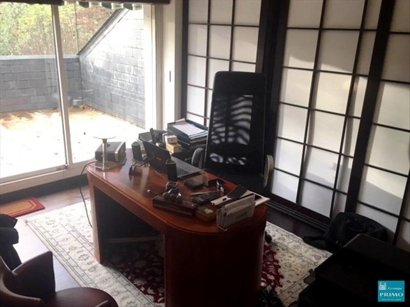 Vente de prestige maison / villa Sceaux 1766000€ - Photo 6