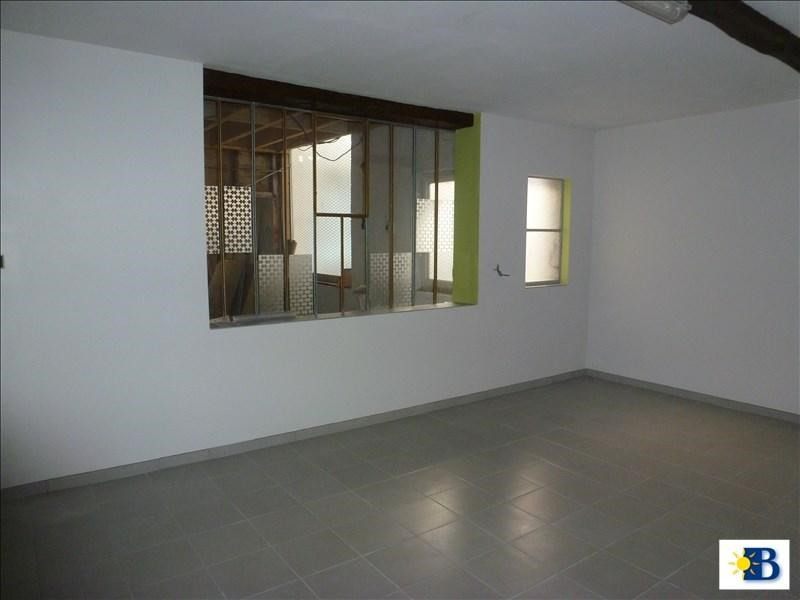 Location boutique Chatellerault 660€ +CH/ HT - Photo 5