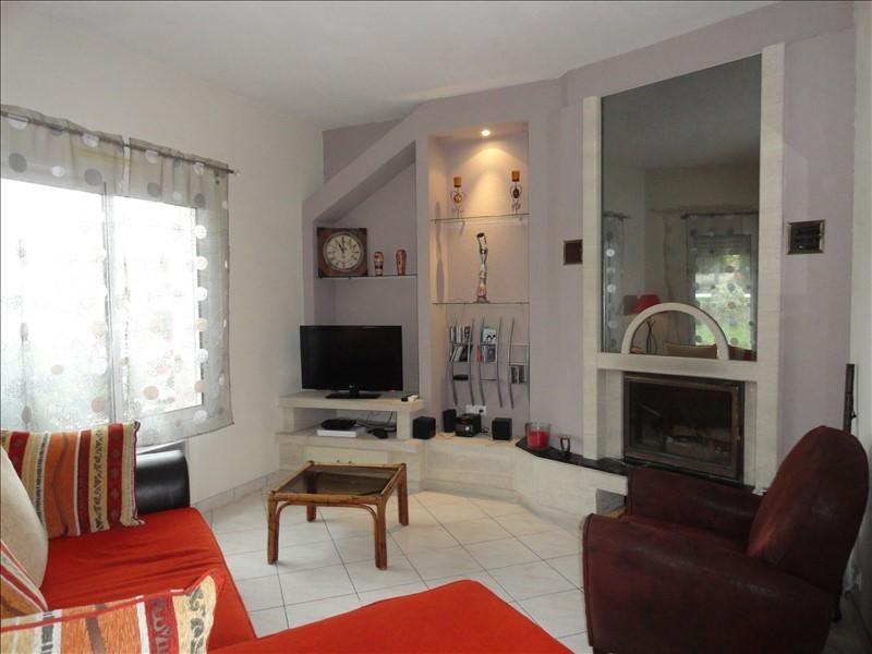 Vente maison / villa Cugand 223900€ - Photo 3