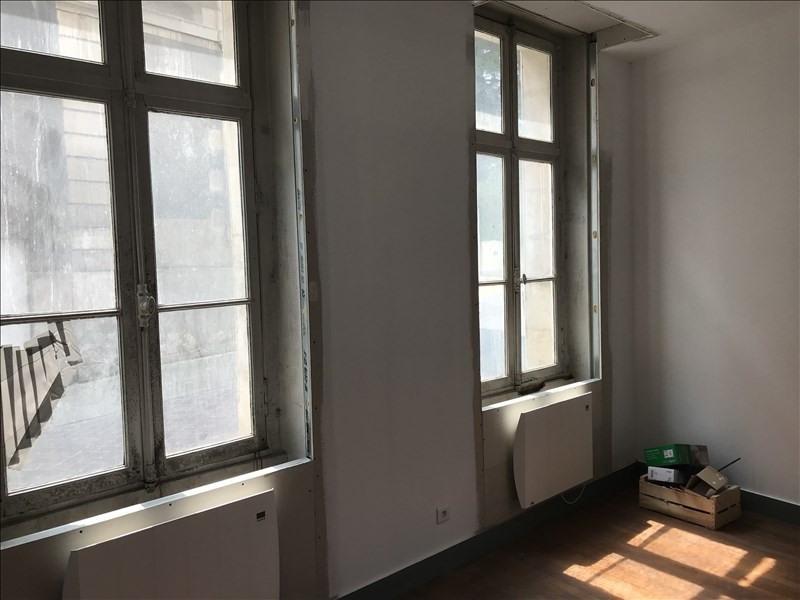 Vente appartement Poitiers 204000€ - Photo 5