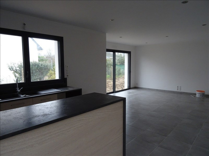 Location maison / villa Gouesnach 800€ CC - Photo 6
