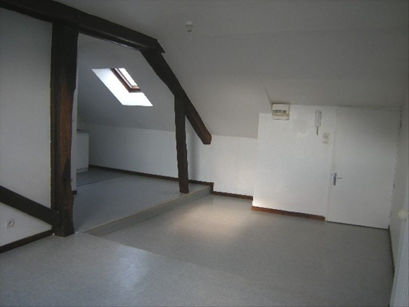 Produit d'investissement immeuble Chatellerault 284 850€ - Photo 3