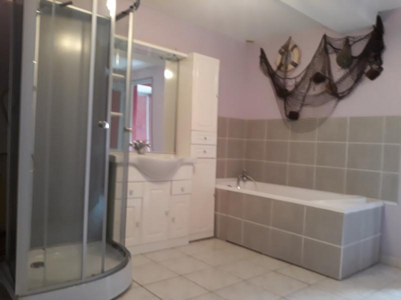 Vente maison / villa Prox thérouanne 172250€ - Photo 5