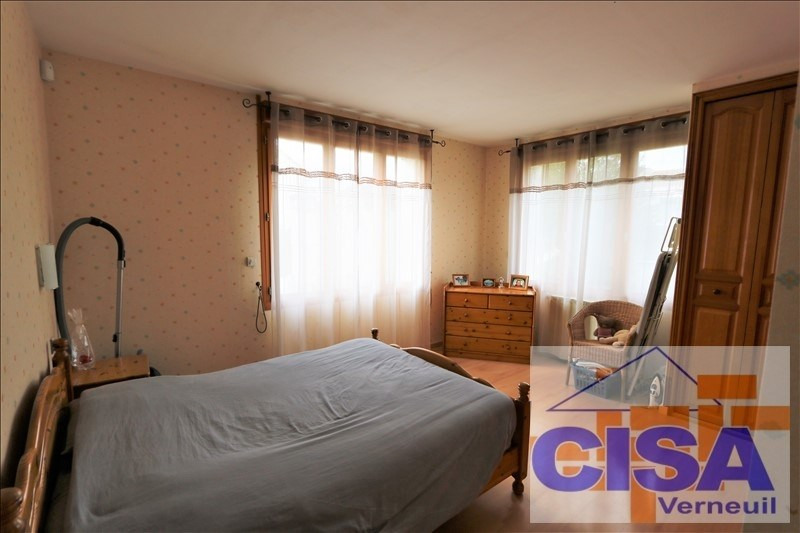 Sale house / villa Brenouille 229000€ - Picture 4