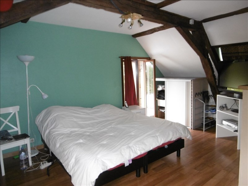 Vente maison / villa Neuvy le roi 234000€ - Photo 4