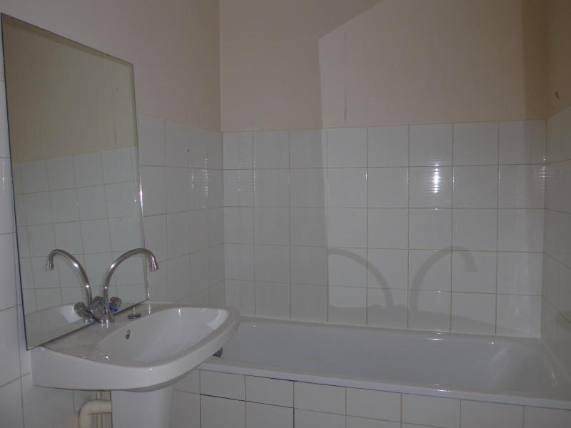 Location appartement Lyon 3ème 428€ CC - Photo 3