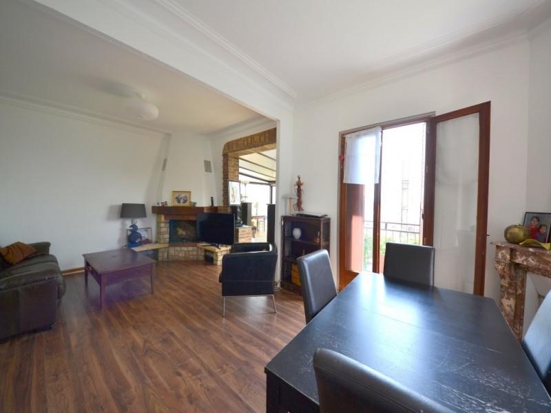 Vente maison / villa Suresnes 850000€ - Photo 2