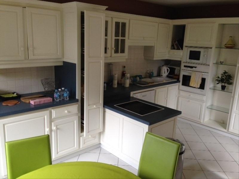 Sale house / villa Soissons 267000€ - Picture 5