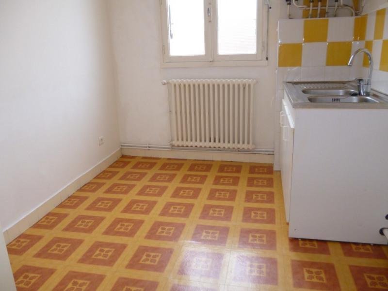 Location appartement Vals-les-bains 456€ CC - Photo 2