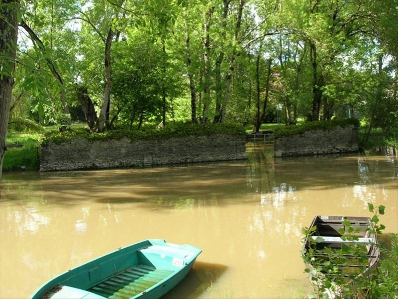 Vente maison / villa Pont st martin 500000€ - Photo 7