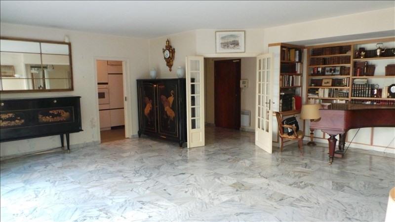 Verkauf wohnung St mande 895000€ - Fotografie 1