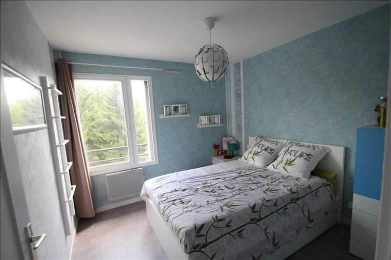 Vente appartement La motte servolex 223000€ - Photo 3