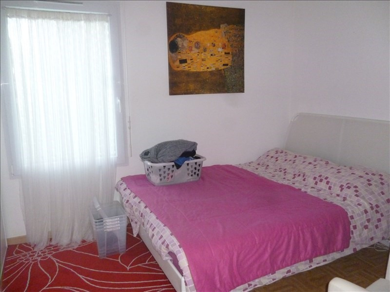 Location appartement Clisson 595€ +CH - Photo 3