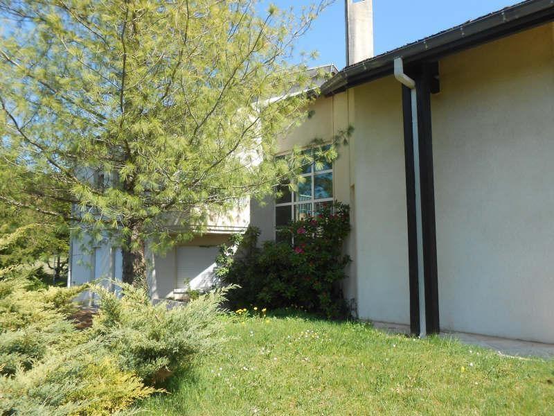 Vente maison / villa Martignat 460000€ - Photo 5