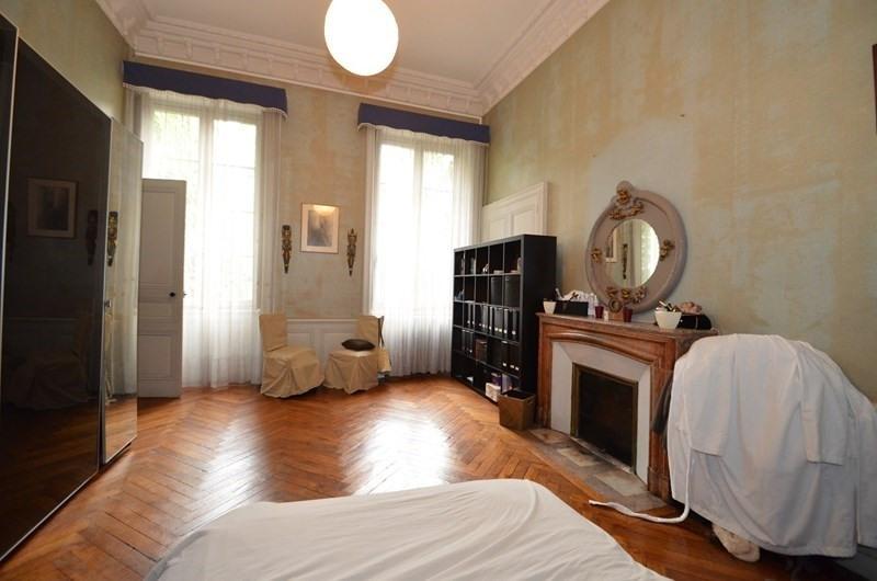 Vente de prestige appartement Nantes 599300€ - Photo 5