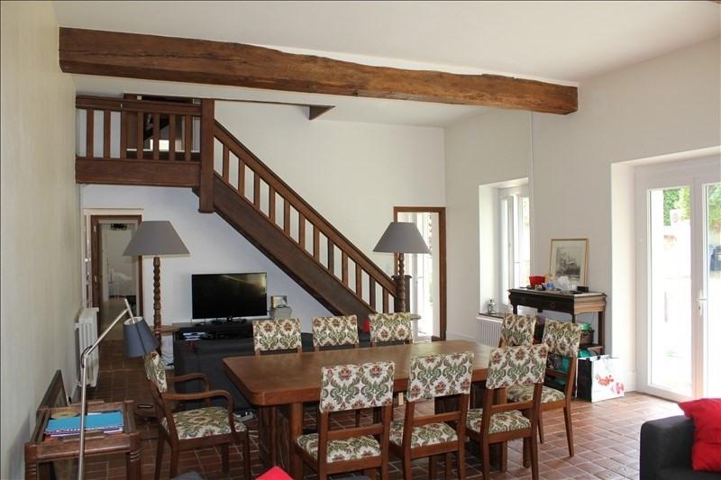 Revenda casa Maintenon 499000€ - Fotografia 7