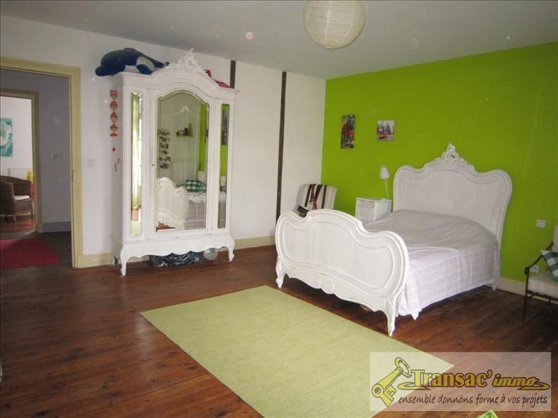 Vente maison / villa 40mn de clermont ferrand 350000€ - Photo 7