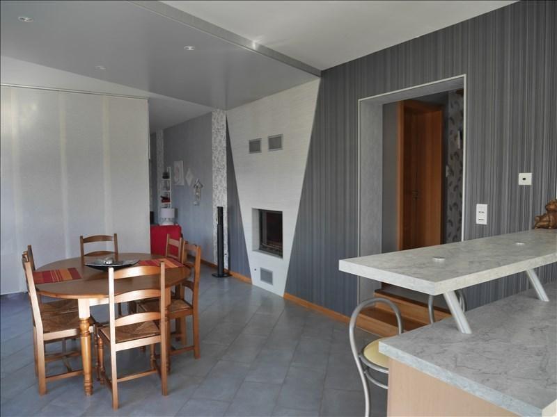 Revenda casa Etupes 378000€ - Fotografia 5