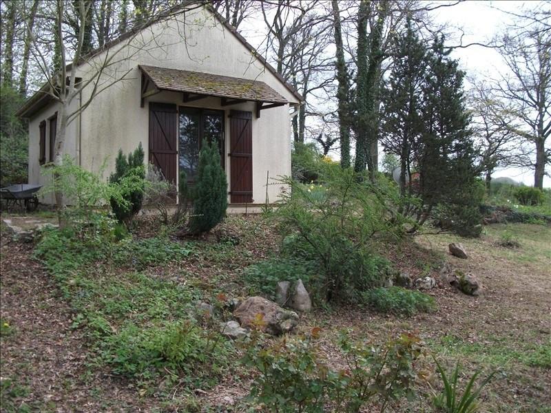 Sale house / villa Villeneuve sur yonne 49950€ - Picture 11