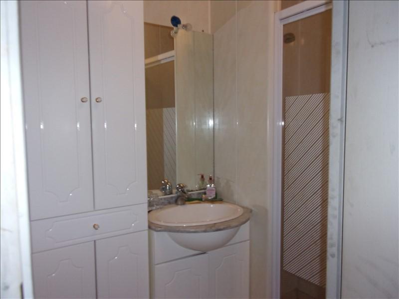 Sale house / villa Marais poitevin 210000€ - Picture 3