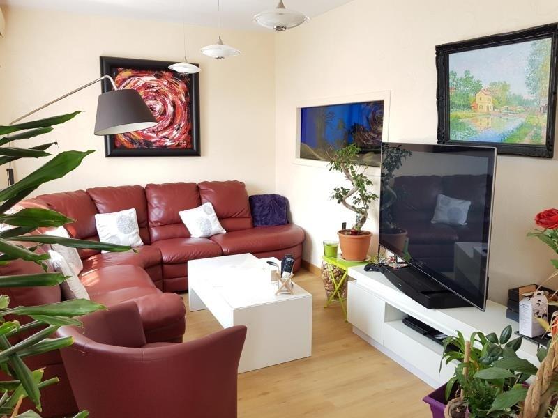 Vente maison / villa Agen 349000€ - Photo 3